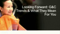 Looking Forward: G&C Trends & What They Mean for You