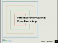 Harnessing Technology for Compliance